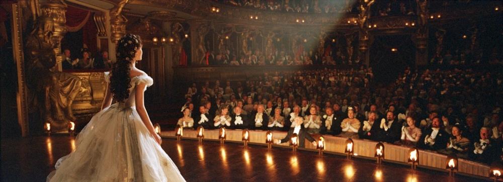 Как скачать песни из вк в опере