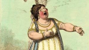 Cover-Opera-humour
