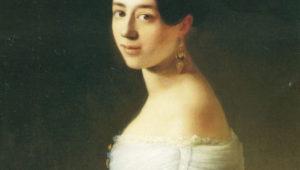 Cover-mezzo-soprano