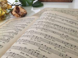 Книги по вокалу для певцов