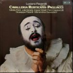 История вокала bel canto