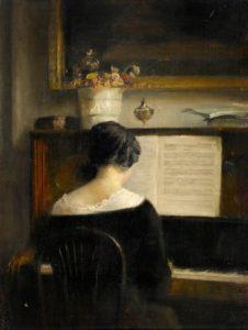 Концертмейстер