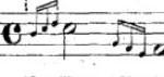 Украшение мелодии