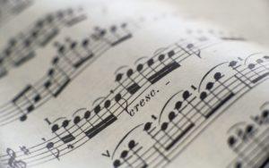 Филировка звука в вокале