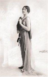 Роза Райза