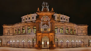Cover-Nemeckaja-opera
