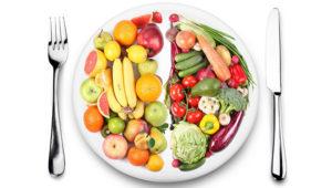 Cover-reflux-dieta