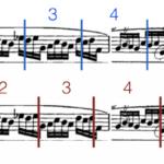 Как научиться петь у птиц? Часть 2. Практика.
