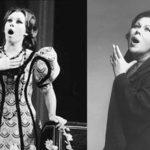 Как научиться петь с нуля