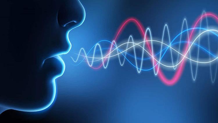 Cover-voice-vibration