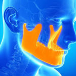 Нижняя челюсть в вокале