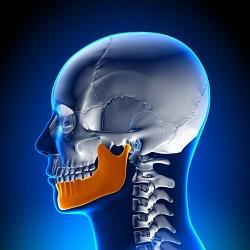 Положение челюсти в вокале