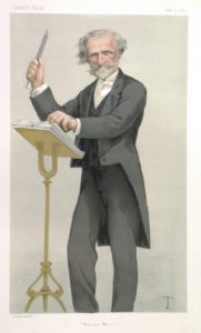 Giuseppe_Verdi_1879_Vanity_Fair_illustration_by_Theobald_Chartran