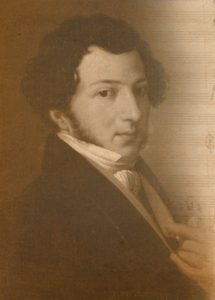 rossini-young