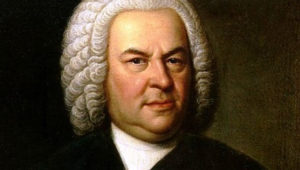 Cover-Bach
