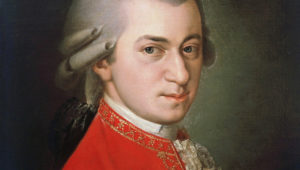 Cover-Mozart