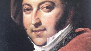 Cover-Rossini