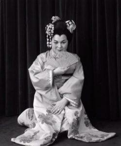 Scotto-butterfly-opera